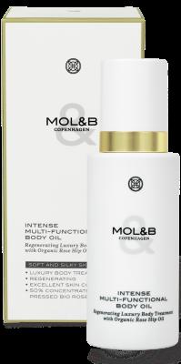 mol_b_intense-multi-funct-body-oil-box1