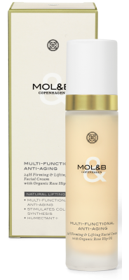 mol_b_multi-funct-anti-aging-box1