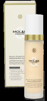mol_b_multi-funct-regenerating-box1