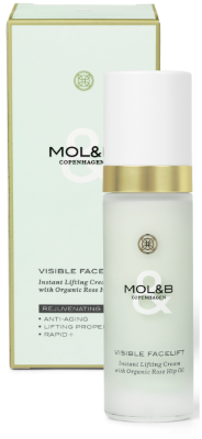 mol_b_visible-facelift-box1