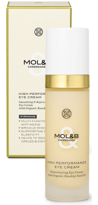 molb-cph__highperformanceeyecream1