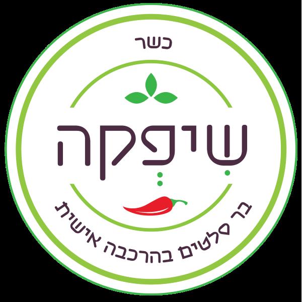 shifka-logo-600